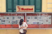 Từ A-Z kinh nghiệm du lịch Hà Nội tự túc tiết kiệm nhất