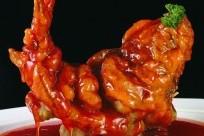 Tứ đại trường phái ẩm thực Trung Hoa