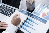 [TUYỂN GẤP] BestPrice Tuyển dụng Kế toán thuế 2019