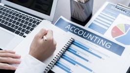 BestPrice Tuyển dụng Kế toán công nợ