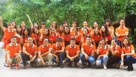 BestPrice tuyển dụng: Senior Travel Consultant - Tour Package