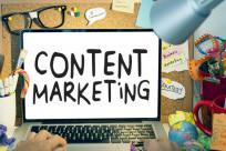 BestPrice tuyển Marketing Content