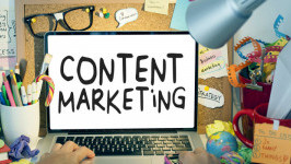 BestPrice tuyển Marketing Content