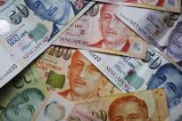 Tỷ giá tiền tệ của Singapore với Việt Nam đồng?