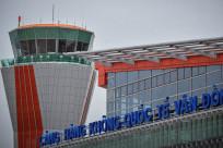 Ưu đãi đặc biệt cho chặng bay Hồ Chí Minh – Vân Đồn của Vietnam Airlines