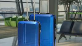 Vé máy bay Bamboo có hành lý không?