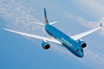 Vé máy bay đi Côn Đảo giá bao nhiêu?