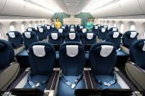 Vé máy bay đi Đài Loan giá rẻ và những lưu ý không thể bỏ qua