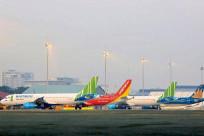 Vé máy bay đi Hạ Long giá bao nhiêu?