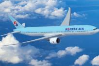 Vé máy bay đi Hàn Quốc giá bao nhiêu?