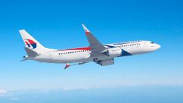 Vé máy bay đi Malaysia bao nhiêu tiền?