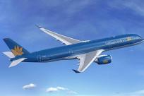Vé máy bay đi Thái Lan giá bao nhiêu?