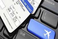 Đặt vé máy bay giá rẻ Vietjet Air, Vietnam Airlines, Jetstar và Bamboo Airways khuyến mãi 2019