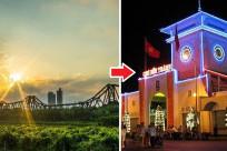 Vé máy bay giá rẻ từ Hà Nội đến Hồ Chí Minh