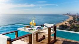 Vi diệu top 5 khách sạn đáng chọn nhất Đà Nẵng