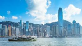Vietjet Air mở bán hành trình Phú Quốc – Hong Kong – Phú Quốc