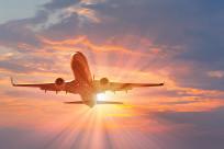 Vietjet Air thay đổi chi phí đặt chỗ, hủy hành trình và giá dịch vụ chọn chỗ ngồi