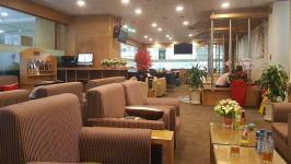 Vietjet Air thông báo bổ sung ưu đãi cho hạng vé Skyboss