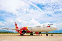 [VIETJET AIR] Thông báo hỗ trợ hành khách bị ảnh hưởng do lũ lụt ở các tỉnh miền Trung