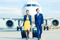 [Vietravel Airlines] Thông báo lịch bay nội địa từ 28/03/2021 đến 30/10/2021