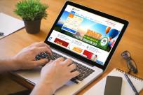 (Vnexpress.net) BestPrice Travel chú trọng cá nhân hóa sản phẩm, dịch vụ