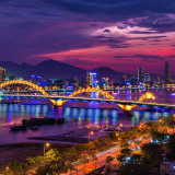 5 điểm không thể bỏ lỡ khi đến Đà Nẵng
