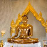 5 ngôi chùa đẹp nhất Thái Lan nhất định nên ghé thăm