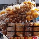 Bỏ túi các đặc sản Sài Gòn mua làm quà ý nghĩa nhất