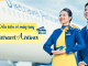 CẦN BIẾT: Điều kiện vé máy bay Vietravel Airlines
