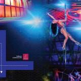 Có gì ở sex show tại Pattaya- Thái Lan?