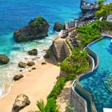 Hãy cùng tôi đến và khám phá thiên đường Bali mộng mơ nhé!