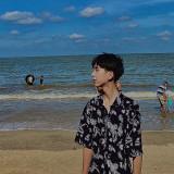 Du lịch gần Hà Nội có những bãi biển nào?