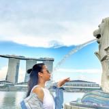 Du lịch Singapore cần chuẩn bị những gì?