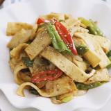 Gợi ý các món ăn từ chả cá Nha Trang thơm ngon khó cưỡng