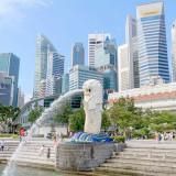 Khám phá Singapore 3 ngày 2 đêm