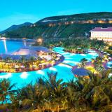Kinh nghiệm cần thiết khi đi du lịch Nha Trang
