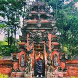 Kinh nghiệm từ A - Z cho người du lịch Bali lần đầu