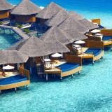Maldives: Những điều có thể bạn chưa biết