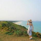[MỚI NHẤT] Kinh nghiệm du lịch Quy Nhơn Phú Yên tự túc siêu vui, siêu rẻ
