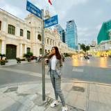 [MỚI NHẤT] Kinh nghiệm du lịch Sài Gòn 3 ngày 2 đêm cho người đi lần đầu