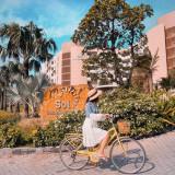 [MỚI NHẤT] Review khách sạn SOL by Melia Phú Quốc vô vàn trải nghiệm thú vị