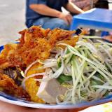 MỚI: Top 15 quán ăn gần sân bay Tân Sơn Nhất