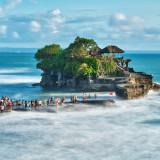 Những điểm cần phải ghé thăm khi đến đất nước Cam-pu-chia