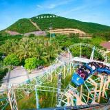 Những điểm nổi bật tại Nha Trang