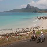 Phương tiện di chuyển khi đi du lịch Côn Đảo siêu chi tiết