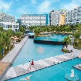 Review chân thực khách sạn Premier Residences Phu Quoc Emerald Bay mới nhẩt