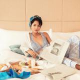 Review khách sạn Wyndham Legend Hạ Long nổi bật giữa di sản thế giới