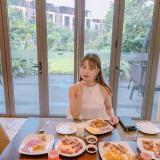 Review Royal Lotus Hạ Long Resort & Villas tiện nghi như chính ngôi nhà bạn
