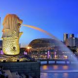Review từ A-Z Kinh nghiệm đi tour Singapore 3 ngày 2 đêm giá rẻ