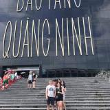 Tất tần tật kinh nghiệm đi du lịch Quảng Ninh